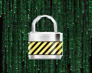 Encrypt file